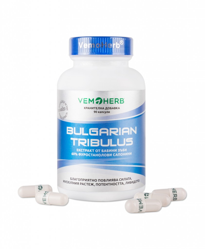 VemoHerb_Bulgarian_tribulus_BG